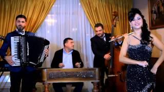 MIHAELA STAICU - AM LUPTAT CU VIATA 2014 [VIDEO ORIGINAL HD]