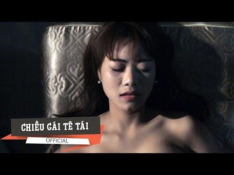 [Mốc Meo] Tập 49: Chiều Gái Tê Tái - Phim hài 18+