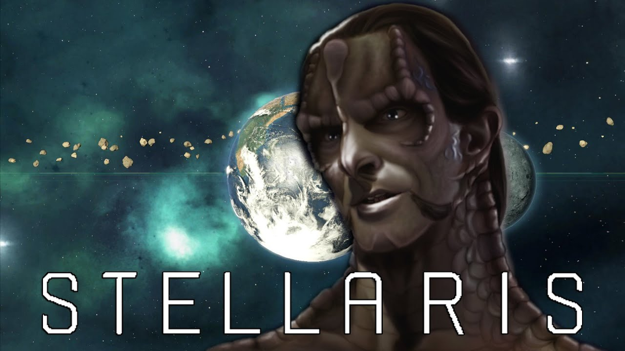 stellaris films receives movie rights to The 10 best foreign language films we feel and suffer each one of the offenses her character receives movie reviews and classic movie lists all rights.