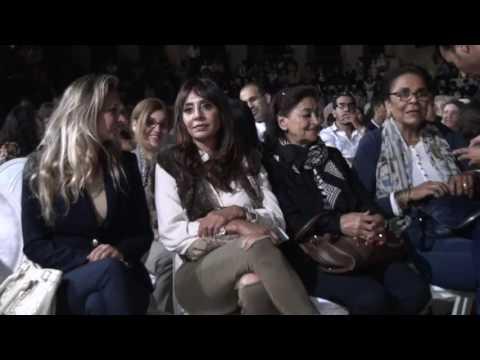 أكادير : المهرجان الدولي للفنون و الثقافات