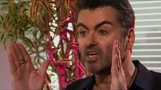 Last Days Of George Michael - Full Documentary
