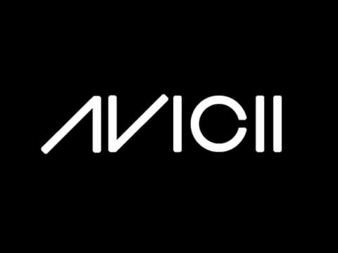 Avicii  Levels (Original Mix) HQ