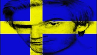 Sweden Simulator with PewDiePie