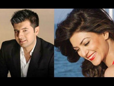 Sushmita Sen Dating Businessman Ritik Bhasin | Hot Latest News | Wedding, Affair, Love