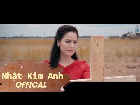 Em Đợi Điều Gì - Nhật Kim Anh [Official]
