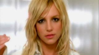 Britney Spears - Everytime (Uncut version)