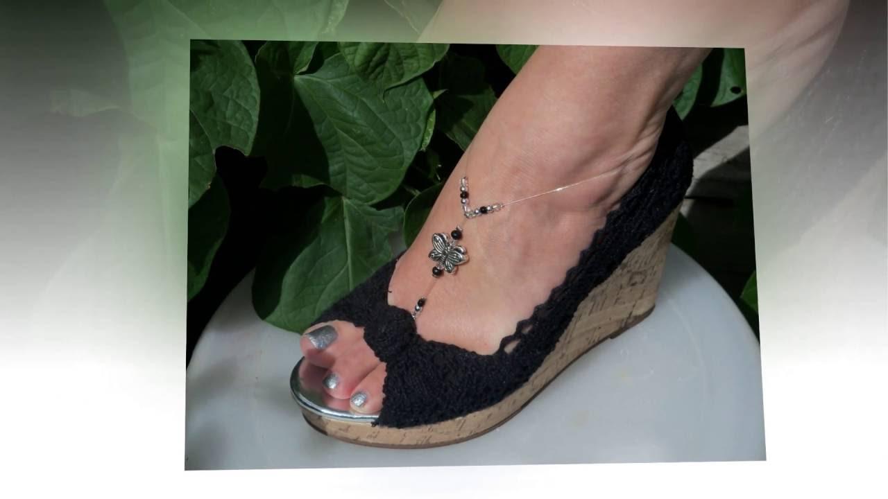 Cute Latina Feet!!!