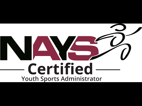 Academy for Youth Sports Administrators