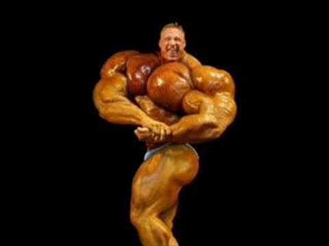 Muscle Morph Animations http://shelf3d.com/Search/Massive%2BMuscle%2BGrowth%2BPlayListIDPLB69BBD18446C6ABA