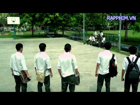 Kepong Gangster Official Trailer