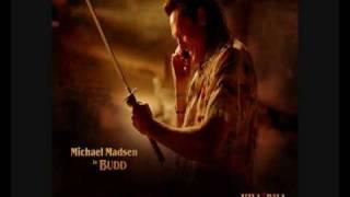 Kill Bill Soundtrack - The Lonely Shepherd.