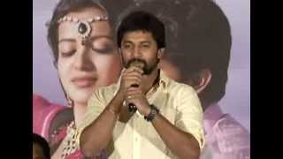 Paisa-Movie-Press-Meet