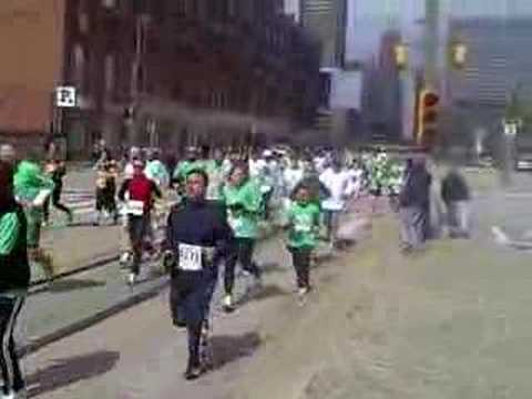 Kelly's Shamrock 5K 7 - 8... _20