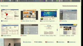 Data Mining 4/13/2011 Part 2