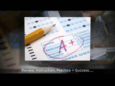 ACT Test Preparation Tutoring Club of Stamford CT