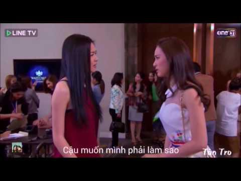 [ Fanmade - MV Thái Lan ] Người Yêu Của Người Yêu.Lesbian BH-GL