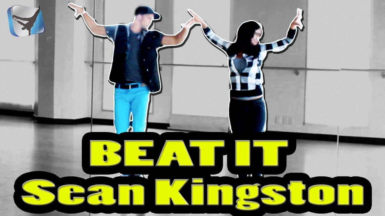 ... Chris Brown | Dance TUTORIAL » Hip Hop Routine/Choreography - YouTube