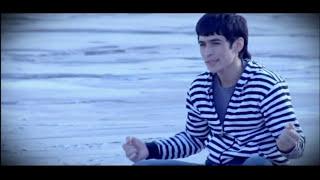 Вохиджон Исоков - Бегонаман