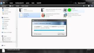 Como Flashear Nokia Lumia 710