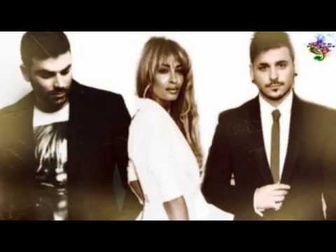 SUMMER 2013 GREEK MIX BEST NEW SONGS - ELLINIKA