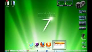 Windows 7 Nvidia 2010 Edition X64 X86 Para 2012/Download