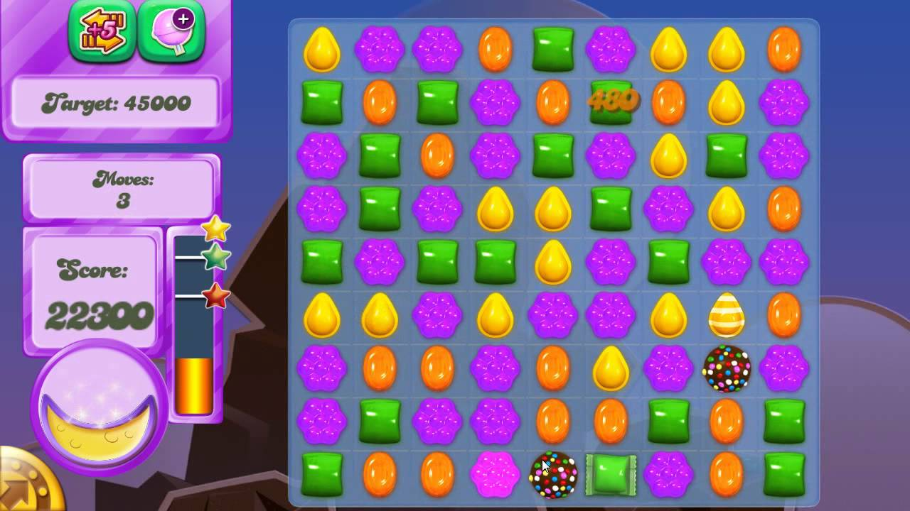 Search Results for 'How To Unlock Level 36 Candy Crush Saga Without