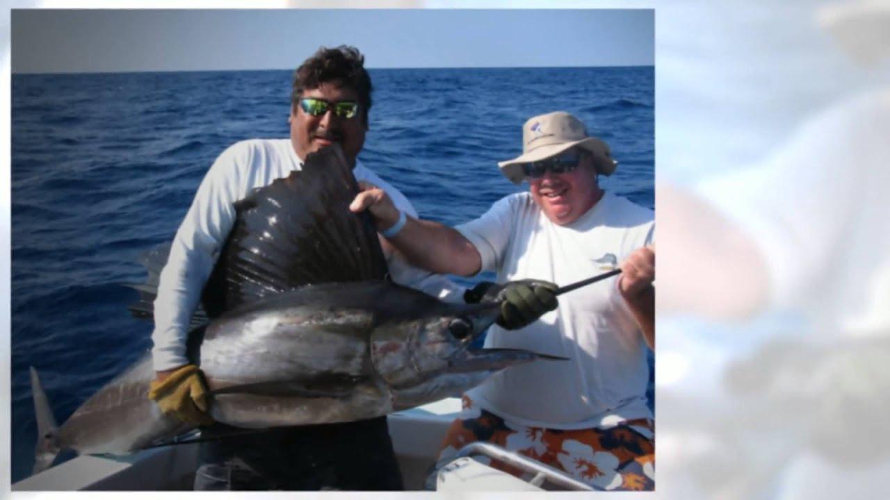 Galveston offshore fishing charters galveston deep sea for Galveston deep sea fishing charters
