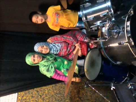 maranao song miyakapiya by cazper compose