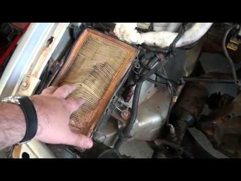 Motor AP também quebra, mas nesse caso a culpa não é do motor.