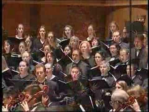 Mozart i Haydn