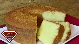 Cooking | Homemade 7up Pound Cake Recipe From Scratch | Homemade 7up Pound Cake Recipe From Scratch