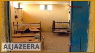 🇪🇹 Ethiopia: Former jail to become museum | Al Jazeera English