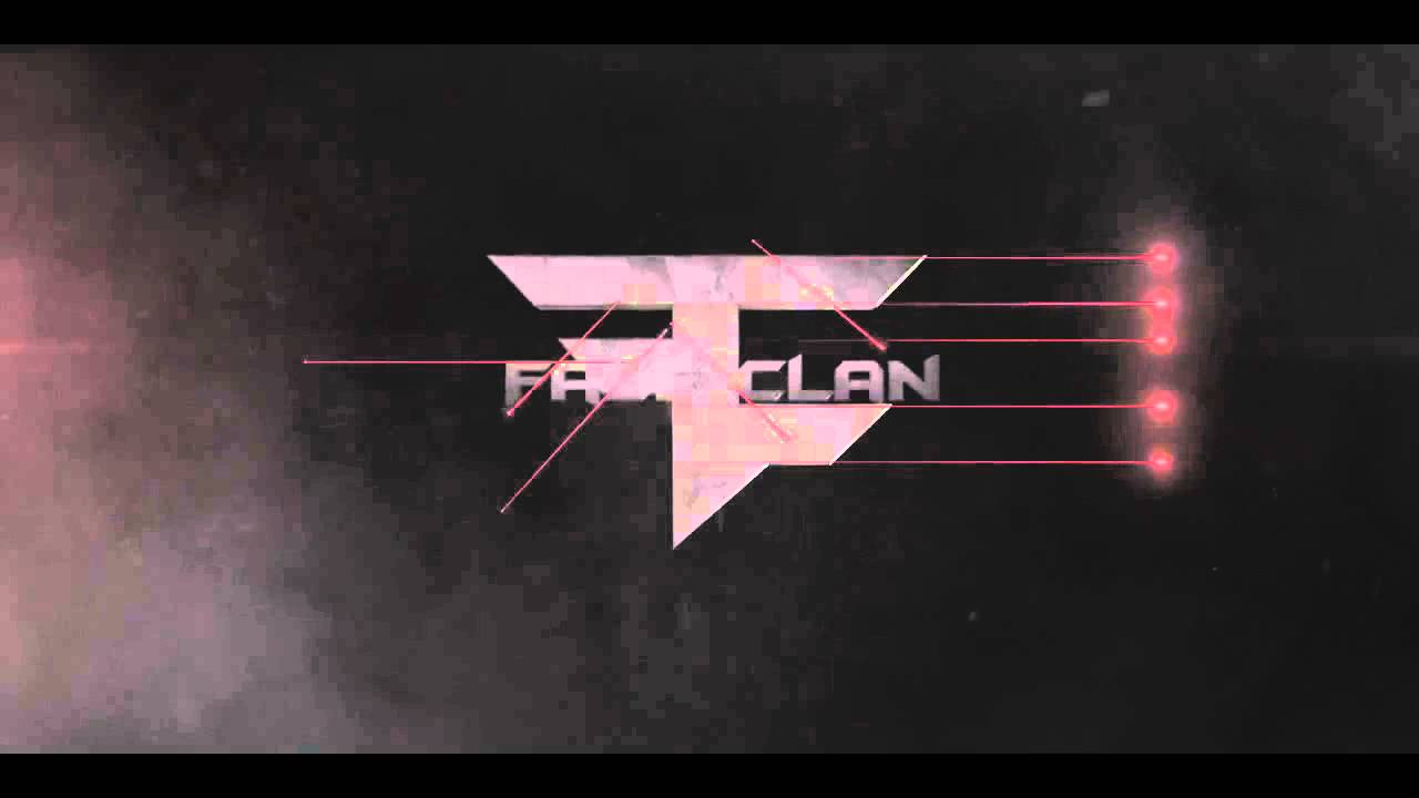 Related pictures faze clan logo 3d maxresdefault