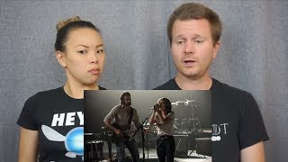 A Star Is Born Official Trailer // Reaction & Review