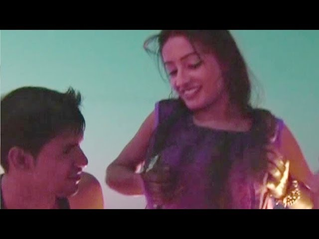 Suit Patiala Full Song by Vikash Kumar - New Hot Haryanvi Song - Haryanvi Songs 2014