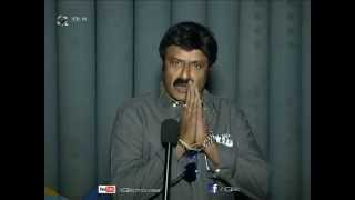 Dictator-Movie-Motion-Poster-Launch-by-Balakrishna