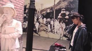 오감만족 독립기념관 여행
