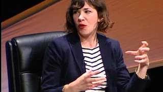 Carrie Brownstein: Is Portlandia offensive to Portlanders?