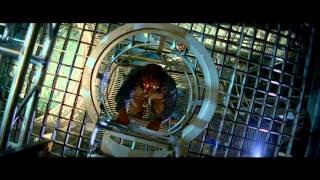 The Amazing Spider-Man 2: El Poder De Electro Trailer 3