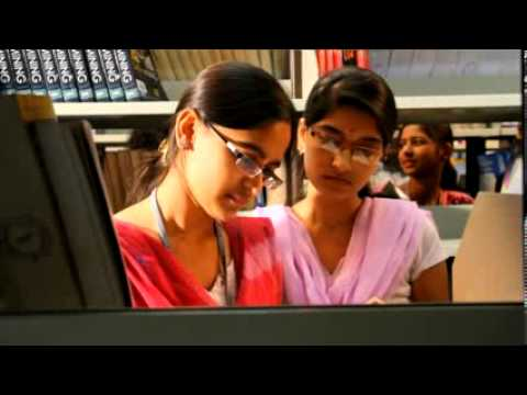 A.M.C. ENGINEERING COLLEGE's Videos