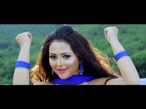Mu Ashique Mu Awara | Oriya Love Song | Lokdhun Oriya
