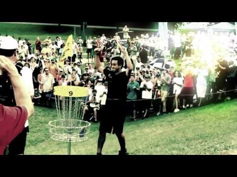 Innova Disc Golf Promo - We Are Disc Golf