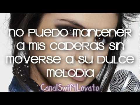 Rock God - Selena Gomez (Traducida al español)