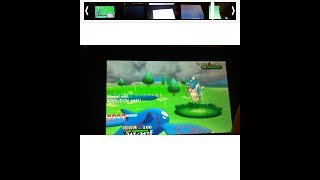 [Official] HOW TO CATCH KYOGRE IN POKEMON X & Y