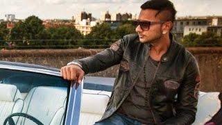 Desi Kalakaar Song Yo Yo Honey Singh New Song 2014 Hey