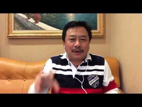 MC VIET THAO- CBL (196)- CÔ GIÁO VÀ CẬU HỌC TRÒ LỚP NĂM - CHUYỆN BÊN LỀ ONLINE- NOV. 30, 2013