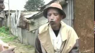 """Asefa Tegne - Zegeye """"ዘገየ"""""""