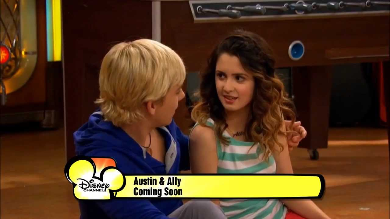 austin and ally dating spoilers 'austin & ally' is coming back for season 4 & we've got the first pic from the set to show you plus, laura marano tells hollywoodlifecom all about ross lynch.