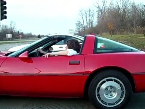 little red corvette youtube. Cars Review. Best American Auto & Cars Review