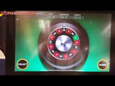 скачать игровые автоматы на компьютер бесплатно 3d